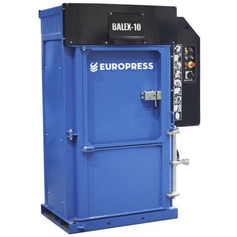 Europress Balex 10