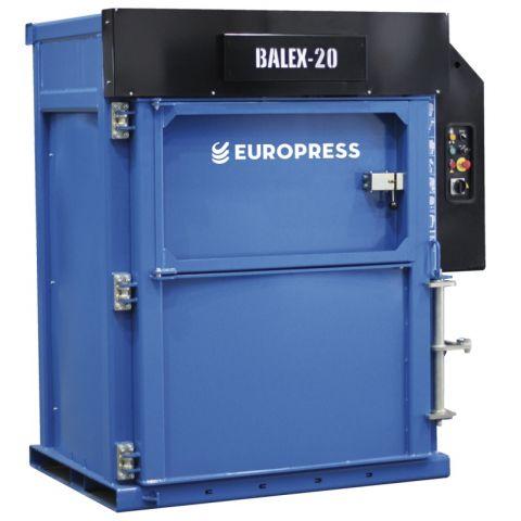 Europress Balex 20