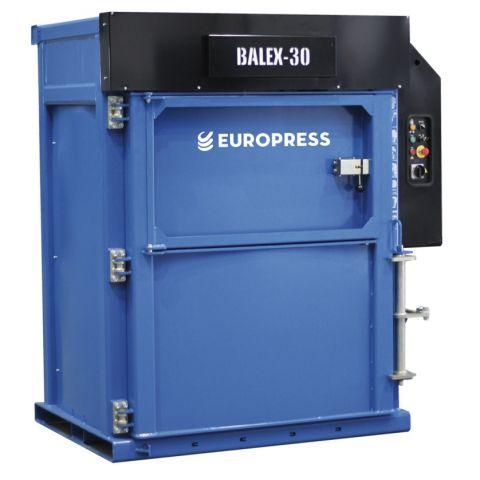 Europress Balex 30