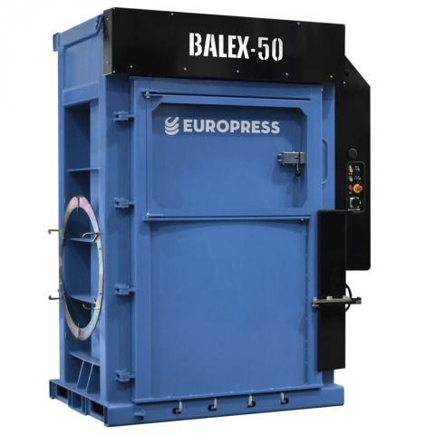 Europress Balex 50